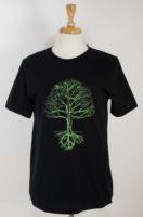 24 Peace - Peace Tree