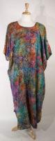 Bali Batiks Caftans (4 Colors)