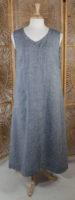 Sleeveless Dress by Flax