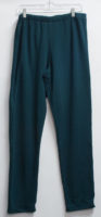 """French Terry Long Pant by """"Focus"""" (2 colors)"""
