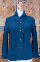 "Stylish Cardigan by ""Habitat"" (3 colors)"
