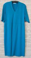 "Modal V-Neck Pocket Dress by ""Habitat"" (2 colors)"