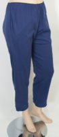 "NEW Iridium ""Easy Pant"" (2 colors)"
