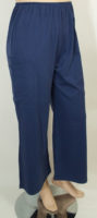 "Iridium ""Susann"" Pant - New Lighter Weight Fabric (2 Colors)"