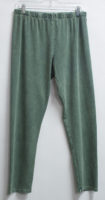 """Leggings by """"Jess and Jane"""" (4 fashion colors)"""