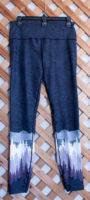 Colorado Threads Yoga Pants (3 Prints)
