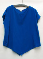 """Grace Top by """"Oh My Gauze"""" (5 colors)"""