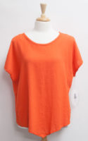 """Grace Top by """"Oh My Gauze"""" (6 new colors)"""