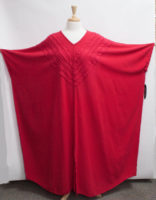 """""""Hostess"""" Dress by """"Oh My Gauze"""" Very Generous Sizing! (4 colors)"""