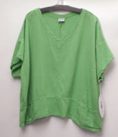"""Kat Top by """"Oh My Gauze!"""" (3 colors)"""