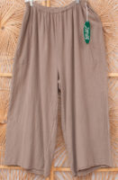 Oh My Gauze - Max Pant (4 New Colors)