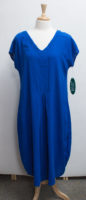 """Natalie Dress by """"Oh My Gauze"""" (4 colors)"""