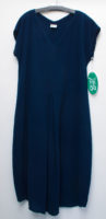 """Natalie Dress by """"Oh My Gauze"""" (2 colors)"""