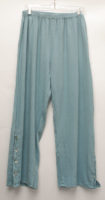 """Prince Pant by """"Oh My Gauze"""" (3 colors)"""