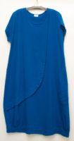 """Santorini Dress by """"Oh My Gauze"""""""