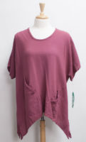 """Tiger Top by """"Oh My Gauze"""" (3 new colors)"""
