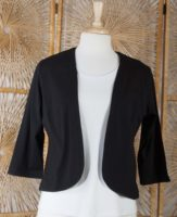 Joanna Bolero Jacket by Parsley and Sage