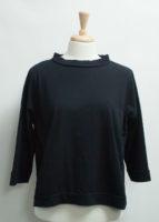 """""""Alden"""" Shirt by Pacific Cotton (2 colors)"""