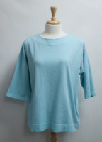 """Resort Shirt by """"""""Pacific Cotton"""" (2 new colors)"""