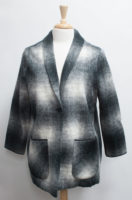 """One-Button """"Briar"""" Jacket by Parkhurst"""