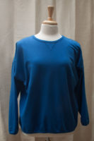 """One Size Sweatshirts by """"Prairie Cotton"""" (5 colors)"""