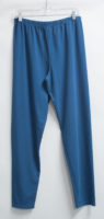 """Relaxed Leggings by """"Prairie Cotton"""" (4 colors)"""