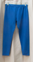 Leggings by Prairie Cotton (5 colors)