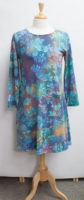 """""""Abigail"""" Dress by Su Placer (2 prints)"""