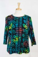 Su Placer - *CUSTOMER FAVORITE* Susanne Top (5 NEW PRINTS!)