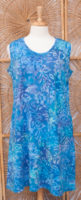 Su Placer - Wendy Dress (2 new prints)