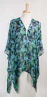 Vivante Lightweight Kimono (5 Colors)