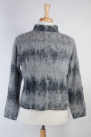 """Chloe"" Sweater by Maude Vivante"