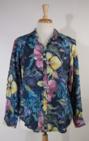 Print Blouses by W.A.Y (3 different prints)