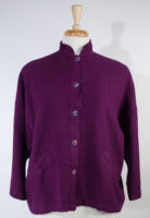 bryn Walker Danuta Jacket (5 New Colors)