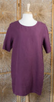 bryn Walker Lila Tunic (3 Colors)