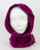 Cocoon House Cashmere Cowls Scarf (6 Colors)