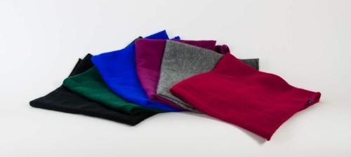 chcashmerescarfcolors