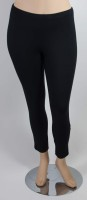 Comfy USA Long Legging