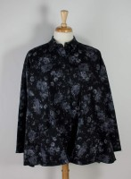 Comfy USA Myriam Shirt