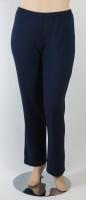 Comfy USA Modal, Narrow Leg Dress Pant (3 Colors)