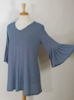Comfy USA - Bette Tunic