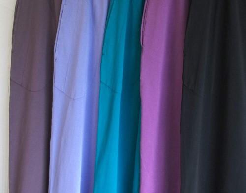 easypantcolors