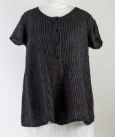 Flax Cool Tunic