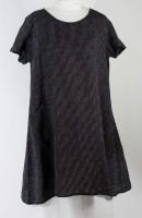 Flax Universal Dress