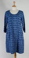 Fresh Produce - Island Batik Dalia Dress (4 Colors)