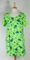 Fresh Produce Allure T-Shirt Dress (3 Colors)