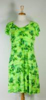 Fresh Produce - Off Shore Emma Dress (5 Colors)
