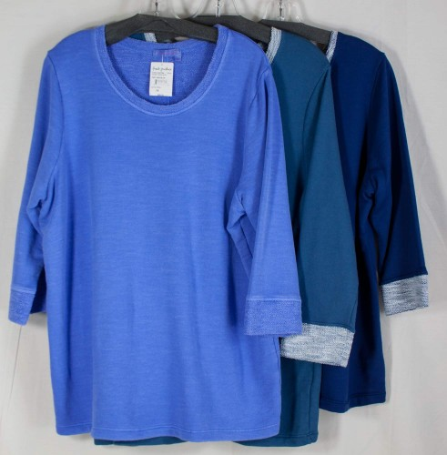 fpfrenchterrysweatshirtcolors