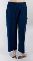 Iridium Susann Pant (5 Spring Colors)