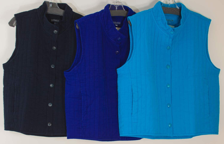 f184f169de3 Iridium Vest  Customer Favorite  (11 Colors)